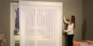 Window Blinds Cord Window Blinds Cord Suppliers And Manufacturers Window Blind Cords