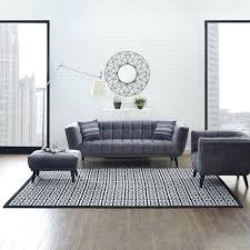 8x10 area rugs key area rug in black and white lifestyle 8x10 area rugs under 100