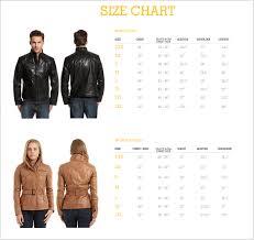 leather jacket size chart battle of britain jacket luftwaffe black leather jacket