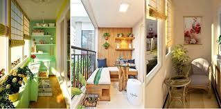 wonderful design ideas. Fine Ideas Wonderful Balcony Design Ideas For I
