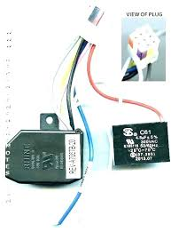 harbor breeze ceiling fan receiver remote replacement bay harbour battery har