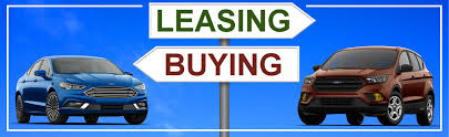 buy v lease buying vs leasing at ashland ford chrysler ashland ford chrysler