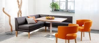 Wohnbank Smilla Von Signet Für Ihre Küche Oder Esszimmer