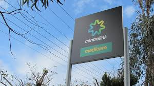 Centrelink Rate Charts Is Newstart Really The Pacesetter Scott Morrison Says It Is