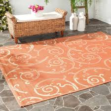 square outdoor rugs 8x8 awesome indoor outdoor carpet runners carpet runner stair