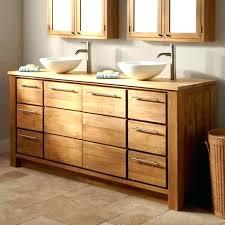 granite top vanity bathroom bathroom vanities bathroom cabinets bathroom sinks and vanities granite vanity top vanity granite top vanity bathroom