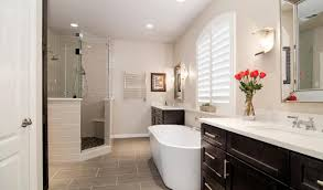 average master bathroom remodel cost. Full Size Of Bathroom:average Cost Small Bathroom Makeover Nice Cheap Remodel Ideas For Average Master