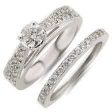 order wedding rings online. fashion-diamond-rings-online-uk-cheap-diamond-rings- order wedding rings online i