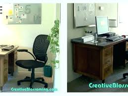 office decor ideas for work. Wall Decor For Office At Work Ideas Decoration Large Size . C