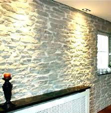 faux brick wall panels home depot remarkable design interior hanging hardware on paneling creative f