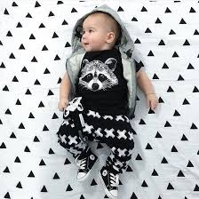 image trendy baby. Trendy Baby Boy Outfit:) #Best_of_AliExpress Image