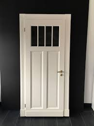Altbautüren Stiltüren Kassettentüren Tamboga Türen Fenster