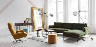 most comfortable couch in the world. Small World Images Most Comfortable Couch In The
