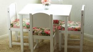 over chair table ikea elegant diy fancied up kids and chairs fancy ashley with regard to 3