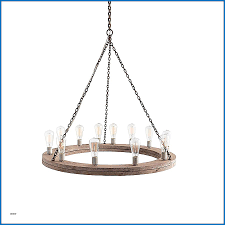 full size of chandelier dazzling damp rated chandelier plus outdoor ceiling fan with light and large size of chandelier dazzling damp rated chandelier plus