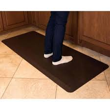 sweet kitchen gel mats costco pretentious pictures of floor club home mat