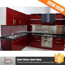 red high gloss furniture. modern high gloss kitchen cabinet suppliers and manufacturers at alibabacom red furniture a