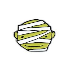 Enamel Pin Badge Enamel Pin Custom Products Hard Enamel Badge