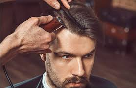 Mens Hairstyles For Thin Hair 19 Awesome Best Haircuts For Men With Thinning Hair 24 Viviscal Healthy