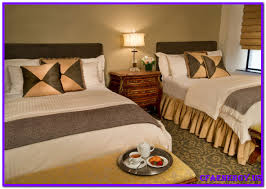 Full Size Of Bedroom:new York Hotels With Large Rooms Nyc Suite Hotels  Midtown Serviced ...