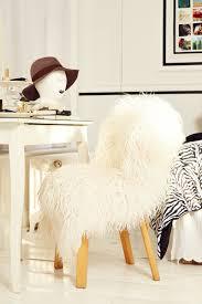 diy girly room decor pinterest. room decor gallery on bedroom and diy pinterest diy girly i