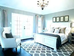 Black White And Silver Bedroom Decor Black White Gold Bedroom White ...