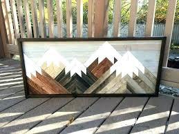 wood lattice wall art wall art pottery barn love pottery barn wall art set wall art wood lattice wall art