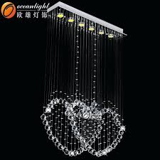 replacement crystals for chandelier crystal chandelier replacement parts crystal chandelier replacement parts supplieranufacturers at