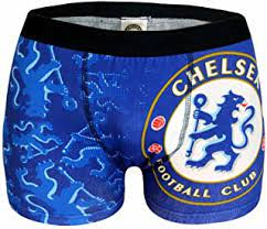 Quick view nike chelsea fc 2020/21 third shirt women's. Chelsea Fc Bra And Knickers