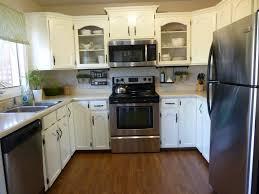 Kitchen Renos Small Kitchen Reno Ideas