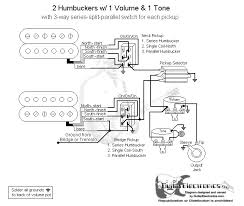 i need this diagram but only one mini toggle org thanks in advance