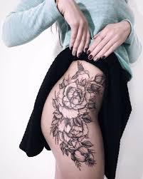 Pin Di Noemi Dalle Pezze Su Tattoo Tatuaggi E Tatuaggi Braccio