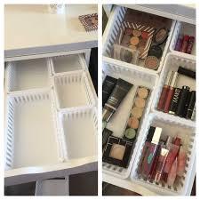 best makeup organizer ideas fresh diy makeup storage conners mugeek vidalondon