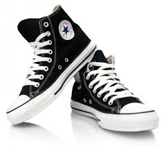 converse black and white. converse shoes for girls high cut white and black
