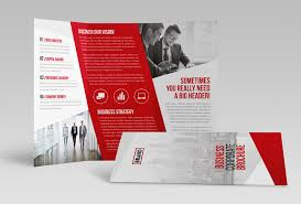 brochure brochure business corporate brochure robert kubas homepage