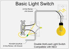 how to wire two switches to one light on how images free download How To Wire One Light To Two Switches Diagram how to wire two switches to one light 2 1 light switch 2 lights wiring diagram wiring two switches wire diagram two switches one light