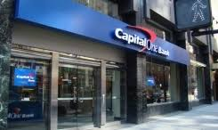 Capital One Bank Customer Service Capital One Bank National Hall Reagan National Shopping Dining