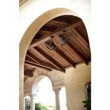 outdoor wall mount fans. Wall Mount Fans Photos And Door Tinfishclematis Com Outdoor