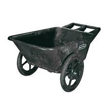 garden cart home depot post rubbermaid garden cart home depot
