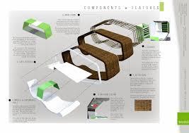 Design Presentation Boards Under Fontanacountryinn Com
