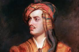 So We'll Go No More a Roving by Lord Byron… | Poetry Foundation