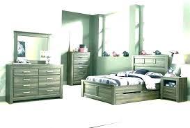 Tween Bedroom Set Youth Bedroom Furniture Sets From Bed Room Kid Set ...