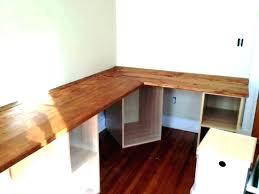 office desk plans simple home office desk plans cabinets ideas office desk plans diy