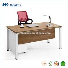 office counter design. Enchanting Office Counter Design Ideas Table Interior: Full Size A