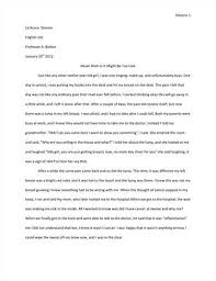 how to write a memoir essay ehow how to write a personal memoir essay