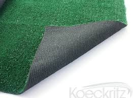 artificial grass rug outdoor faux fake plastic rugs