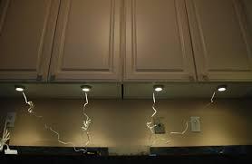 above ikea under cabinet lighting ideas