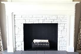 how to build a fake fireplace corner put gas stove in