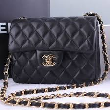 chanel outlet. chanel mini coco shoulder bag original lambskin black gold chain|chanel outlet store a