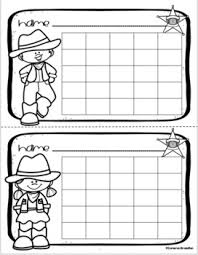 Black And White Reward Chart Positive Behavior Sticker Chart Reward Incentives Country Western Cowboy Theme
